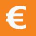 euroicon